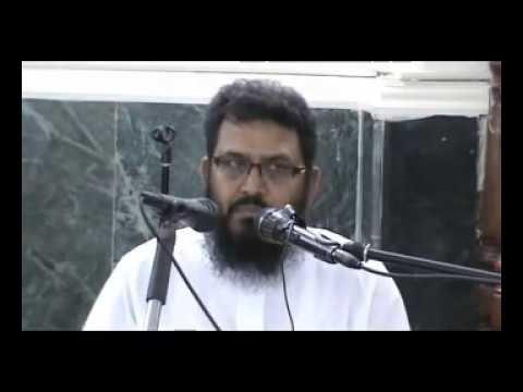 Shaikh Jarjis Ansari Masjid Bishaibish {ikhtilaaf-e-ummat Or Uska Ilaaj} video