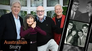The Seekers open up about fame, fortune and fallout  | Australian Story
