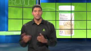 Do Herbalife Weight Loss Products Work?  Formula 1, 2 & 3