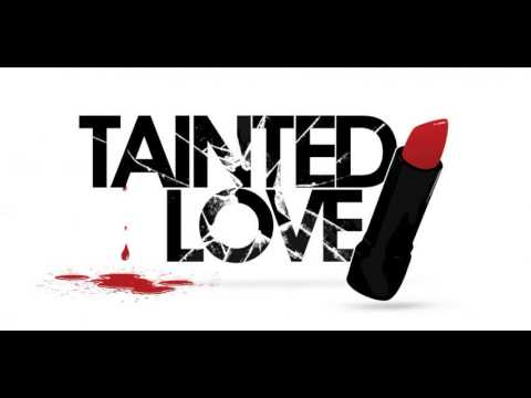 Soft Cell - Tainted Love (DANK Remix)