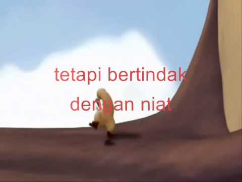 Motivasi Diri. video