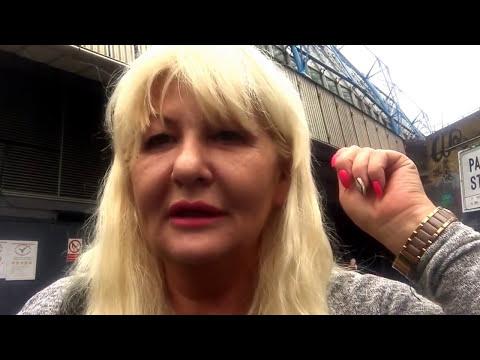 Kako mi je Kuce Pojelo CV na Prvom Interview za Posao u Londonu