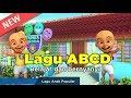Lagu ABCD upin ipin Terbaru 💖 Kumpulan Lagu Anak 💖 Lagu Anak Populer