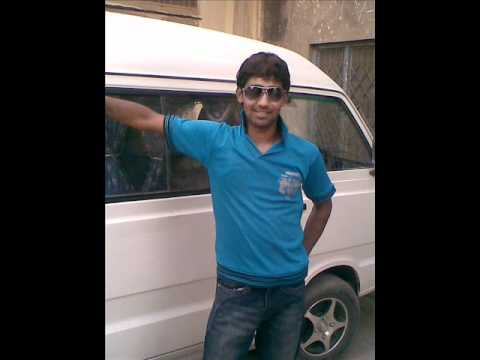 KALYA RAH GAY WA ...S....wmv