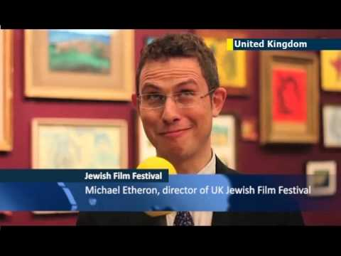 UK Jewish Film Festival: Israeli movie 'Cupcakes' closes UK Jewish fest which drew record crowds