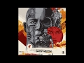 T.I. - Dope Game (CDQ) [Download]