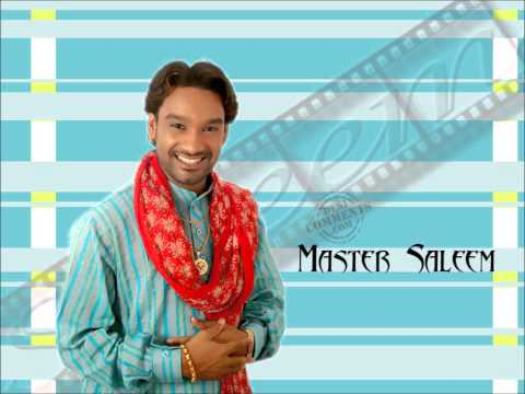 Master Saleem Dukh video