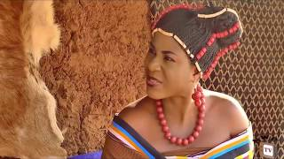"New Movie Alert ""A PART OF MY SOUL"" Season 3&4 Teaser - (Destiny Etiko) 2019 Latest Nollywood Movie"
