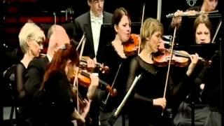 "Franz Schmidt ""Notre Dame"": Intermezzo"