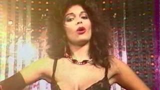 Sex Shooter - Apollonia 6