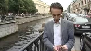 bivaet-li-muzhskaya-prostitutsiya