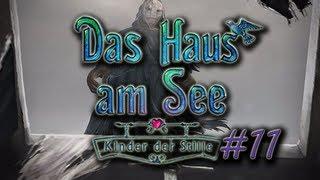 Let's Play-Together-Das Haus am See-Kinder der Stille-Teil 11-Schreckliche Wahrheit (Deutsch)