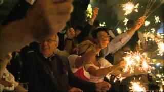 Zapfenstreich Auf Der Wiesn- Der Letzte Abend Im Hofbräu