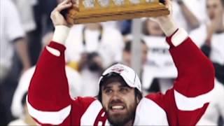 Sportsnet NHL Countdown: Draft Steals