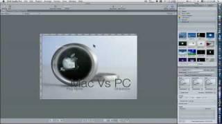 Apple DVD Studio Pro Tutorials