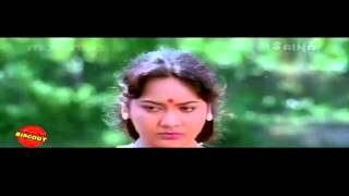 Seniors - Panjaloham 1998: Full Length Malayalam Movie