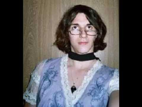 Transgender Memoir 11   Before And After Transition Pictures