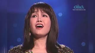 Liên khúc Nhạc Pháp | Ca sĩ: Jo Marcel, Julie, Thanh Lan | Trung Tâm Asia