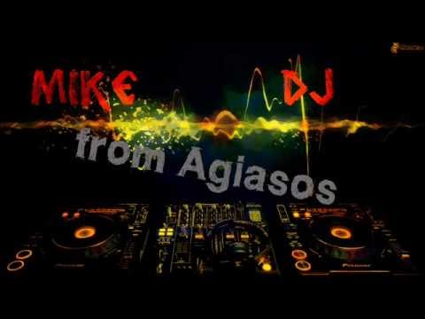 Greek Mix 2013 Mike Dj from Agiasos