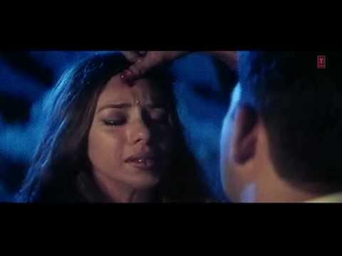 Je Pyar Mein [ Bhojpuri Video Song ] Saiyan Se Karde Milanwa Hey Ram video