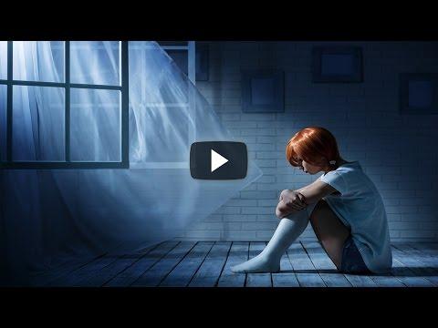 Cuando Te Sientas Deprimido/a Y Con Baja Autoestima Acuérdate De Este Video