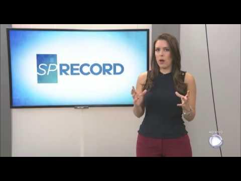 SERVICE NA TV RECORD