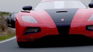 Need For Speed 2014 Final Race Game Like Cut 1080p