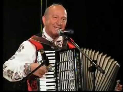 Георги Германов - ах запас Bulgarian folklore