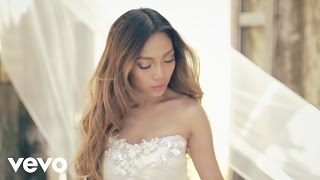 Jonalyn Viray - Heart Of Glass