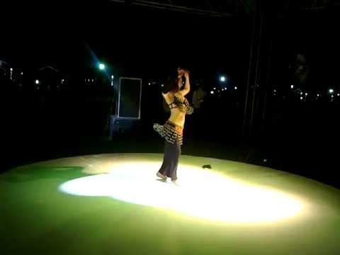 Belly Dancers in Delhi Russian Belly Dancers in