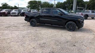 2019 Ram 1500 Austin, New Braunfels, Boerne, San Marcos, San Antonio, TX 0N906032