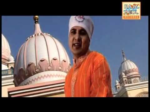 Dalvir Haripuria - aaj phir shubh ghadi aayi bhakto