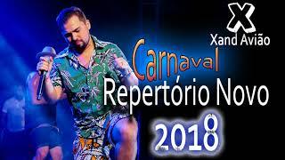 download musica Música novas 2018 - Xand Avião - Repertório Novo - Verão 2018 - Carnaval Fevereiro 2018