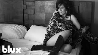 Camila Cabello - She Loves Control (Music Video)