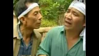 Tin thất thiệt - Văn Hiệp, Giang Còi, Quang Tèo