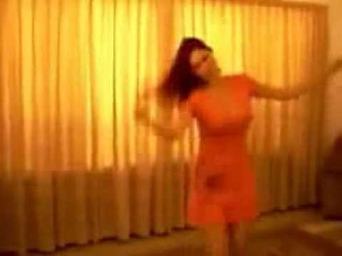 Iranian Gaddafi girl dancing sexy Iran رقص سکسی دختر ایرانی قذافیwww savevid com]