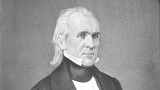 The James Polk Song