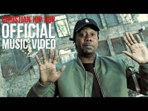 NEW Christian Rap - Chris Elijah - Neva Switchin' Ft. Mouthpi3ce (@Chriselijah31  @ChristianRapz)