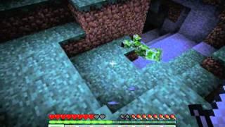 ZsDav adventures, A szent block 3