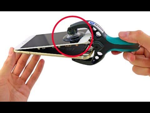 TRUCOS SECRETOS en tu TELÉFONO que SOLO los EXPERTOS SABEN
