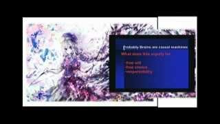 download lagu Patricia S. Churchland - The Brain As A Causal gratis