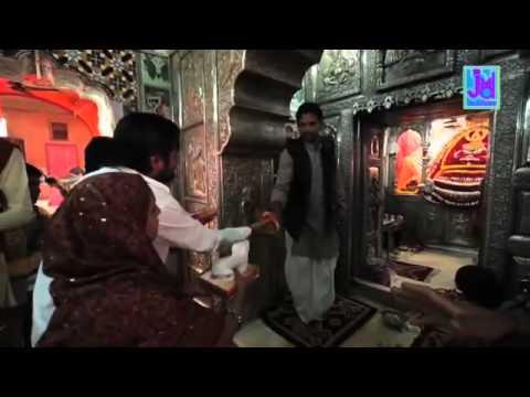 Tune Shyam Se Preeri Lagai Hai | Khatu Shyam Bhajan 2014 | Pappu Sharma  | Hindi Devotional video