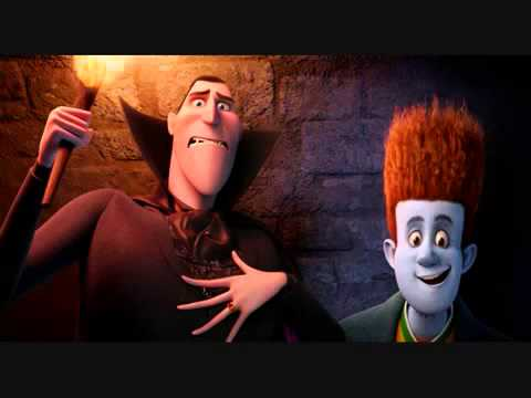 Hotel Transylvania 2012 full movie