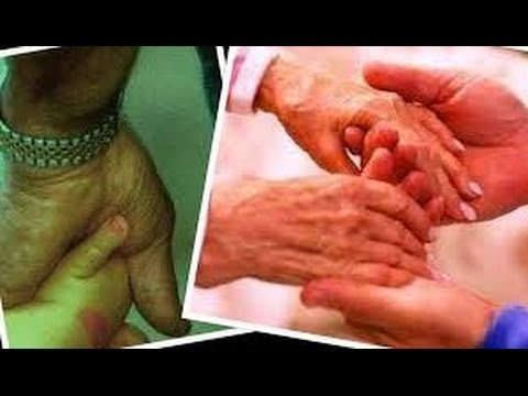APNE MAA BAAP KA DIL NA DUKHAO - RESPECT YOUR PARENTS
