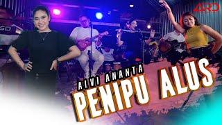 Download lagu Alvi Ananta - Penipu Alus | Koplo Version ( )