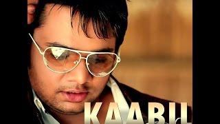 Raman Goyal RG - Kaabil - Goyal Music - Official Song