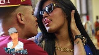 MC Maneirinho - Vai Amar o Patrão e o Gerente [ TOM PRODUÇÕES ]