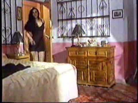Maribel Guardia En La Pelicula Pura