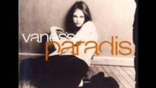 Watch Vanessa Paradis Natural High video