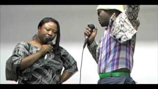 Sifrael Live Pisans Bondye Part 4